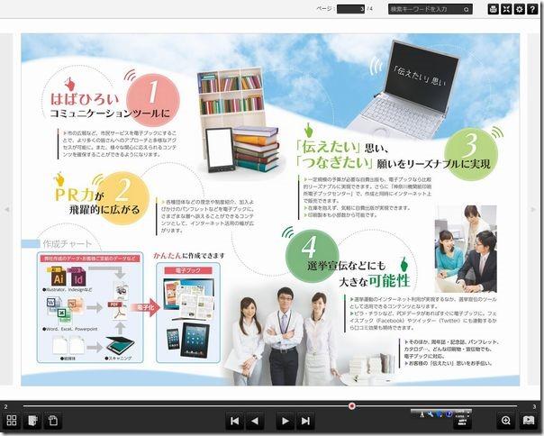 ebook_info