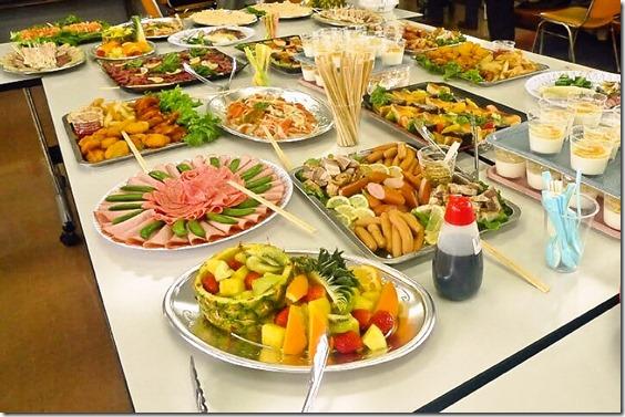 foodpic5770792